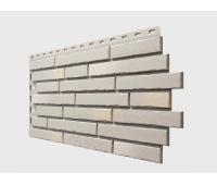 Фасадные панели Klinker (клинкерный кирпич) Сахара