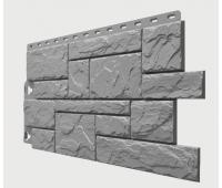 Фасадные панели Slate (натуральный сланец) Валь-Гардена