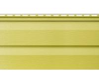Виниловый сайдинг (Канада плюс) коллекция Премиум. Оливковый