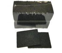 Резиновая подкладка