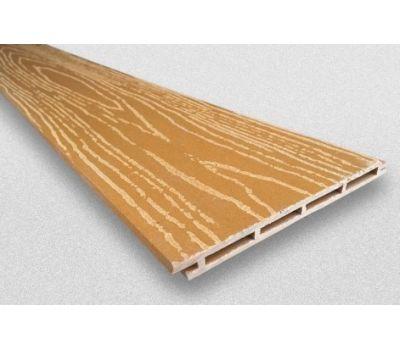 Фасадная доска Wood - Тик от производителя FAYNAG по цене 225.00 р