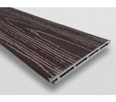 Фасадная доска Wood - Венге от производителя FAYNAG по цене 225.00 р