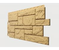 Фасадные панели Slate (натуральный сланец) Церматт