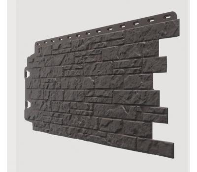 Фасадные панели (цокольный сайдинг) , Edel (каменная кладка), Корунд от производителя Docke по цене 318.97 р