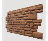 Фасадные панели (цокольный сайдинг) , Stern (Звезда), Маракеш