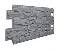 Фасадные панели природный камень Solid Stone Тоскана