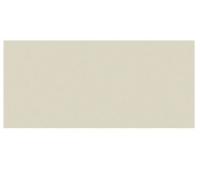 Фиброцементный сайдинг коллекция - Click Smooth  C02 Солнечный лес