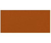 Фиброцементный сайдинг коллекция - Click Smooth C32 Бурая земля