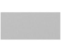 Фиброцементный сайдинг коллекция - Click Smooth C51 Серебристый минерал