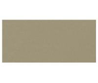 Фиброцементный сайдинг коллекция - Click Smooth  C03 Белый песок