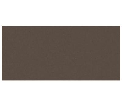 Фиброцементный сайдинг коллекция - Click Smooth C55 Кремовая глина от производителя Cedral по цене 2 150.00 р