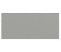 Фиброцементный сайдинг коллекция - Click Smooth  C05 Серый минерал