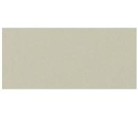 Фиброцементный сайдинг коллекция - Click Smooth   C08 Берёзовая роща