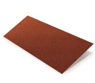 Плоский лист Коралл от производителя Metrotile по цене 1 672.00 р