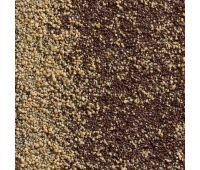 Подконьковый элемент Romana Цедар-браун