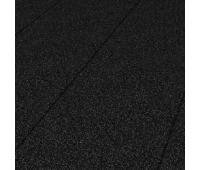 Ендова Liima Ultra Черный антрацит
