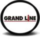 Grand Line (Россия)