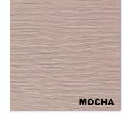 Виниловый сайдинг, Mocha (Мокко)