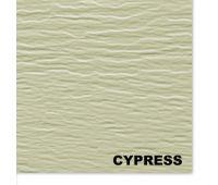 Виниловый сайдинг, Cypress (Кипарис)